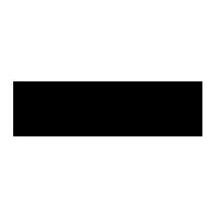 Cabano logo