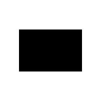 Signé Nature logo